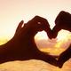 B型男性の攻略法! 恋愛傾向やアプローチ法、血液型別の相性は
