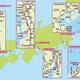 新車導入も! 「臨海鉄道」の貨物輸送と機関車に注目〈首都圏・東海・中国地方の5路線〉