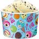 サーティーワンの「バケツアイス」こと「スーパービッグカップ」の追加販売決定