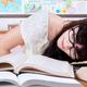 睡眠が学習に与える影響とは? 学習効率を高める眠り方