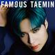 SHINee テミン、日本3rdミニアルバムのリード曲「Famous」ライブパフォーマンス映像公開