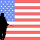 米軍は米国以外にも世界各国に基地や軍事施設を持っており、なかでも日本と韓国の駐留軍の数は比較的多い。(イメージ写真提供:123RF)