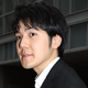 小室圭さんに「借金2千万円」危機 奨学金はいまだ確定せず
