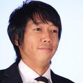プロサッカー選手の中村憲剛