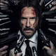 John Wick 5 Announced, Will Film Back-to-Back with Fourth Movie in Early 2021