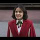 『リバーデイル』のスピンオフ『Katy Keene』、1シーズンで打ち切りに