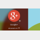Google+が実名主義を撤廃、今後はハンドルネームなどでの利用がOKに