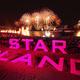 3年目を迎える「STAR ISLAND」。今年の会場は豊洲ぐるり公園。