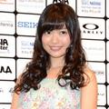 女優としての新たな一歩 - AKB48北原里英
