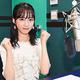 AKB48・小栗有以が学生時代のエピソードを告白「すごく元気ないたずらっ子でした!」
