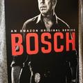 現在は第3シーズンを撮影中の「BOSCH/ボッシュ」  - Rachel Mur