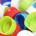 プラスチックごみ問題はもはや見過ごすことはできないレベルにき