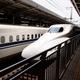 さらなる進歩を目指して…東海道新幹線の努力は続く