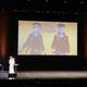 「京まふ2020」が開幕!おこしやす大使の八代拓、にじさんじ叶・葛葉がオープニングセレモニーを飾る
