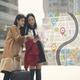 多くの中国人は「日本人は冷淡だ」と考えているようで、これは日本人の「人間関係の距離感」が中国人同士に比べて「遠く感じられる」ことが理由のようだ。(イメージ写真提供:123RF)