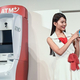 セブン銀「オワコンではない」新型ATMの勝算