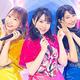 TrySail、1月19日(火)にブルーレイ発売記念YouTube生配信特番開催決定!