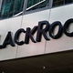 EU、入札での利益相反公表義務付け検討 ブラックロック問題で