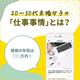 理想年収と現実のギャップは約150万円!【女性のワークスタイル調査】