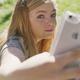 YouTube出身クリエイターが映画界で活躍中! 今ドキ女子の痛々しくもピュアな青春を描いた『エイス・グレード 世界でいちばんクールな私へ』