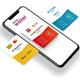 クルマのコネクティッド化を推し進めるトヨタがスマホ決済アプリ「TOYOTA Wallet」を配信