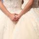 同性婚合法化から1カ月、台湾全土で1173組が届け出提出