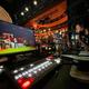 ブラックマジックデザイン、ドイツのデジタル 文化祭典 KulturMachtPotsdam でATEM Mini Extremeが使用されたことを発表