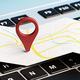 自分のWi-Fi「位置情報」を守るための秘策 Googleが公開