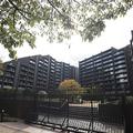 徳井義実が個人事務所兼自宅を借りていた東京・世田谷区内の高級