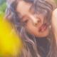 BLACKPINK ジェニー、ソロ曲「SOLO」がストリーミング再生2億4千80万回を突破!PSYを超える記録