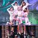 MONSTA X&Stray Kids&ITZYら、豪華アイドルが続々登場!SBS「スーパーコンサート」華麗な幕開け