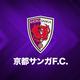 京都、G大阪からMF藤本淳吾を期限付き移籍で獲得「サッカーを楽しむ」
