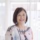 「金銭的、時間的自由を手に入れてほしい」 起業を志す人へ、女性経営者のメッセージ(後編)