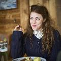 朝食だけで冬太り解消!…便秘にもならない「ヤセる簡単朝食」
