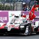 トヨタ、ル・マン2連覇は「単なる偉業」にあらず