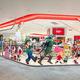 任天堂公式ストア「Nintendo TOKYO」でも還元施策スタート!会計金額の1%相当が「マイニンテンドーゴールドポイント」に還元