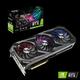 今週の秋葉原情報 - ROG版のGeForce RTX 3080や、3.5スロット厚のGeForce RTX 3090が発売に