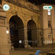 チェコのプルゼニという町でヨーロッパ限定ポケモンのバリヤードをゲット!