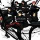 SixTONES「NEW ERA」(ソニー・ミュージックレーベルズ/11月11日発売)
