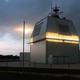 軍事とIT 第333回 最新レーダーの話題(2)ロッキード・マーティンのレーダー(2)