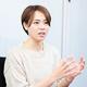 「今年は断然、古賀紗理那」。迫田さおりが推す女子代表のアタッカー陣