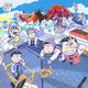TVアニメ『おそ松さん』第3期 第2クールOP&ED映像ノンクレジットバージョンを期間限定公開!第2クールEDジャケット写真も初解禁!
