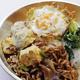 お土産はふわっふわの台湾カステラ! ベトナムの大衆食堂スタイルで楽しむアジア屋台料理店がオープン