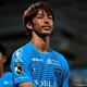 横浜FCに痛手、今季18試合出場のMF佐藤謙介が負傷…6週間の離脱へ