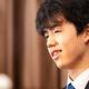 藤井聡太七段が17歳に 最年少タイトル記録までのタイムリミットは……