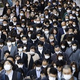 日本人がマスクを着用する動機、「感染防止」とほぼ関係なし