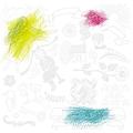 「Key」初回限定盤2008年03月05日発売3,150円 (税込) / COZA-297
