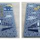 日本人でも購入可能 京王電鉄が訪日外国人向け「オリジナル御朱印帳」を9/1発売