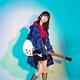 愛美 声優アーティストとしての活動スタートを発表!来春キングレコードよりシングルリリースが決定!