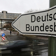 ドイツ経済、第2四半期に若干縮小=独連銀月報